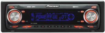 Produktfoto Pioneer DEH-P 5800 MP