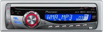 Produktfoto Pioneer DEH-30 MP
