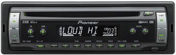 Produktfoto Pioneer DEH-1820 R