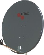 Produktfoto Triax TDS 88