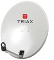 Produktfoto Triax TDS 64