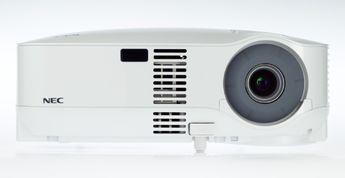 Produktfoto NEC VT58
