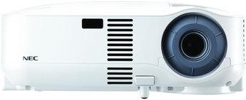 Produktfoto NEC VT580
