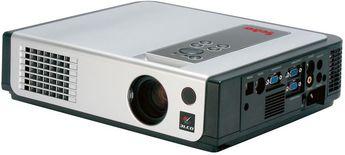 Produktfoto Geha Compact 238