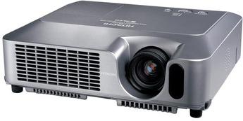 Produktfoto Hitachi ED-X8255
