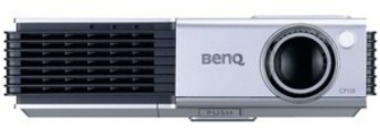 Produktfoto Benq CP120
