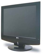 Produktfoto LG 15LC1R