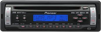 Produktfoto Pioneer DEH-2800MPB