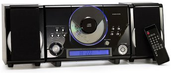 Produktfoto Amstrad HCD 3008