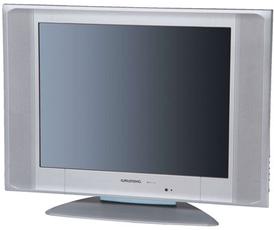 Produktfoto Grundig Amira 15 LCD 38-6605