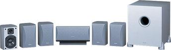 Produktfoto Denon SYS-65 HT