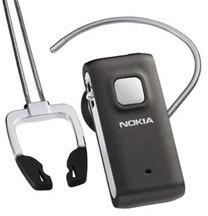 Produktfoto Nokia BH-800