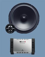 Produktfoto MB Quart RVF 213