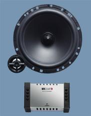 Produktfoto MB Quart RVF 216