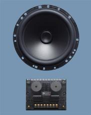 Produktfoto MB Quart RVF 164