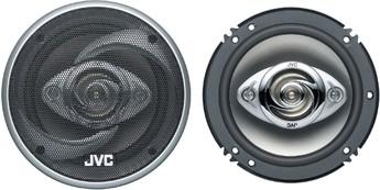 Produktfoto JVC CS-HX 646