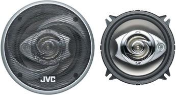 Produktfoto JVC CS-HX 536