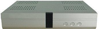Produktfoto Globo 3000 T