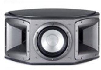 Produktfoto Klipsch S 3
