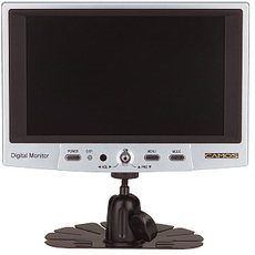 Produktfoto Camos DV 2000 CM 710