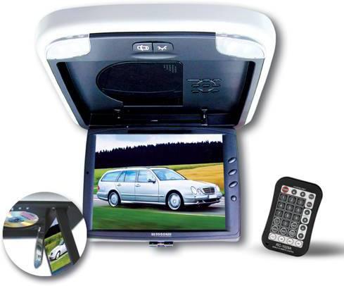 autosonik re 1043 dvd tragbarer dvd player tests. Black Bedroom Furniture Sets. Home Design Ideas