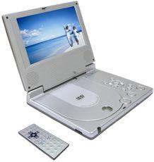 Produktfoto Yamakawa DVD PD 7500