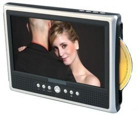 Produktfoto Autovision SDV 185