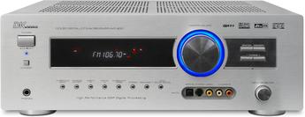 Produktfoto DK Digital AV-R 600