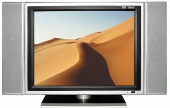 Produktfoto Odys LCD TV 20 DVD