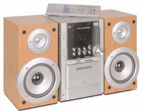 Produktfoto Orion MCT 1563