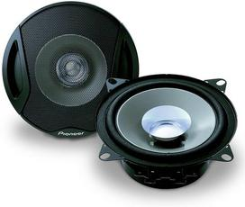 Produktfoto Pioneer TS-G 1009