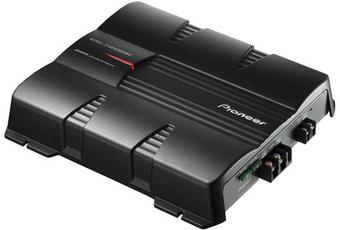 Produktfoto Pioneer GM-7200 M