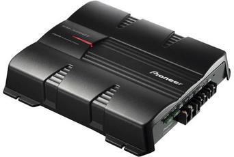 Produktfoto Pioneer GM-5200 T