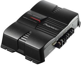 Produktfoto Pioneer GM-3200 T