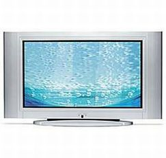 Produktfoto Andersson Y 27 HD DVB-T