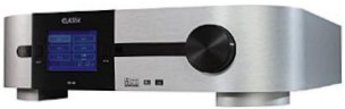 Produktfoto Classé Audio SSP-300