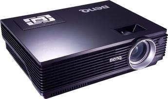 Produktfoto Benq MP620
