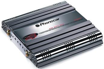 Produktfoto Phonocar PH 4650