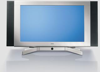Produktfoto Loewe Concept L26 DVB-T/C