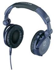 Produktfoto Ultrasone Proline 550