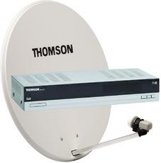 Produktfoto Thomson T80 MDU200