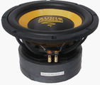 Produktfoto Audio System Helon 12 SPL
