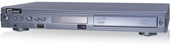 Produktfoto Mustek DVD V 56 SM-2N