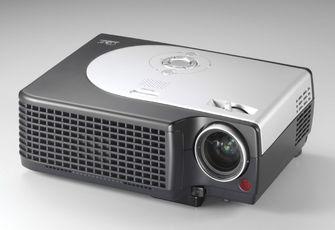 Produktfoto V7 Videoseven PD702X