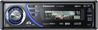 Produktfoto Panasonic CQ-C8803N