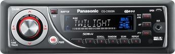 Produktfoto Panasonic CQ-C 3503 N