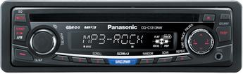 Produktfoto Panasonic CQ-C 1313 N