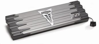Produktfoto Kicker KX 2500.1