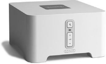 Produktfoto Sonos ZP 80