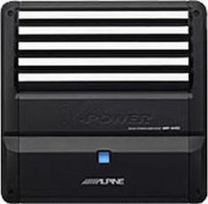 Produktfoto Alpine MRP-M 450